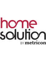 OpenAgent, Agent profile - Home Solution by Metricon, Homesolution - MOUNT WAVERLEY