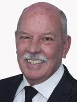 OpenAgent, Agent profile - Ron Assan, Professionals South West - Busselton
