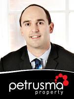 OpenAgent, Agent profile - Chris Joyce, Petrusma Property - Glenorchy