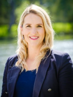 OpenAgent, Agent profile - Laura Shea, Joan Naldrett Real Estate - Wodonga