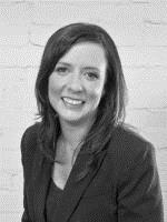 OpenAgent, Agent profile - Chauntel Considine, Considine Real Estate - Strathmore