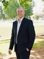 OpenAgent, Agent profile - Mark Roffey, Ray White - Maitland