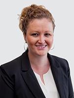 OpenAgent, Agent profile - Julie Harrington, Hub Residential - Swanbourne