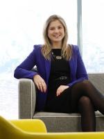 OpenAgent, Agent profile - Briolynn Kennedy, Pulse Property Agents - Miranda