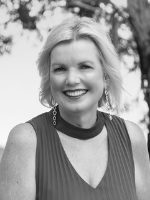 OpenAgent, Agent profile - Wilma Green, Roberts and Green Real Estate - Hastings
