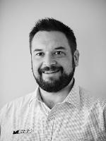 OpenAgent, Agent profile - Angus McKimm, McKimms Real Estate - Grafton