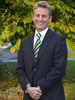 OpenAgent, Agent profile - Colin Butler, O'Brien Real Estate - Cranbourne