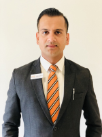 OpenAgent Review - Vikram Pal, ACE Real Estate