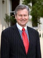 OpenAgent, Agent profile - John Turner, RT Edgar (Boroondara) - Hawthorn Sales