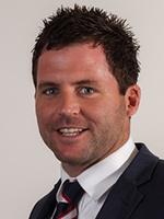 OpenAgent, Agent profile - Matt Gretgrix, Bendigo Real Estate - Bendigo