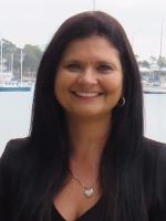 OpenAgent, Agent profile - Kristy McCabe, Ray White - Toronto