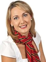 OpenAgent, Agent profile - Sara Finlayson, Acton Fremantle - East Fremantle