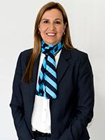 OpenAgent, Agent profile - Karen Lenihan, Harcourts - Mitchell