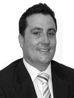 OpenAgent, Agent profile - Chris Wilding, Ralph First Real Estate - Lakemba