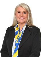 OpenAgent, Agent profile - Michelle Duncan, YPA Estate Agents - Rye
