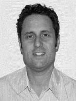 OpenAgent, Agent profile - Luke Casaceli, Casaceli Partners Real Estate - Cronulla, Bermagui & Sydney Metro