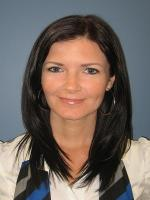 OpenAgent, Agent profile - Jessica Morrow, Harcourts - Kalamunda