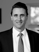 OpenAgent, Agent profile - Peter Zambotti, Mont Property - Applecross