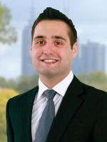 OpenAgent, Agent profile - Adrian Petrucelli, Jellis Craig - Brunswick