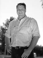 OpenAgent, Agent profile - Luke Scanlon, Ray White - Quirindi