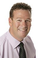 OpenAgent, Agent profile - Bill McKenzie, Soco Realty - South Perth