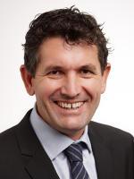 OpenAgent, Agent profile - Craig Gaspar, Caporn Young Estate Agents - Claremont