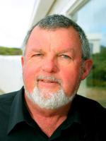 OpenAgent, Agent profile - Wayne Barrett, Portland Seaview Real Estate - Portland