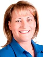 OpenAgent, Agent profile - Carolyn Brown, John Matthew & Sons - Kalgoorlie