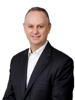 OpenAgent, Agent profile - Nik Zounis, Paragon Property - North Perth
