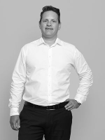 OpenAgent, Agent profile - Nick Richards, Precinct Estate Agents - Carlton
