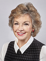 OpenAgent, Agent profile - Michelle Beach, Elders Real Estate - Bowral