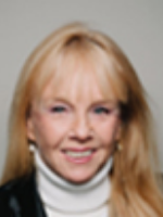 OpenAgent, Agent profile - Christine Gallagher, Harcourts - Port Macquarie