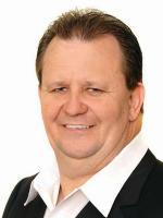 OpenAgent, Agent profile - Milton Rendell, Real Estate Plus - Midland