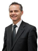 OpenAgent, Agent profile - Nicholas Josipovic, Harcourts - Glenelg (RLA 243973)