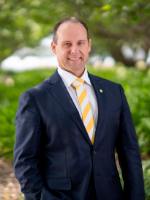 OpenAgent, Agent profile - Treston Bamber, Ray White - Belconnen