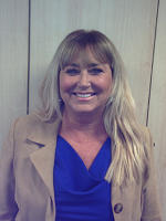OpenAgent, Agent profile - Tracy McDonagh, Now Living - EAST PERTH
