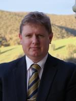 OpenAgent, Agent profile - Darren McGlone, McGlone Real Estate - Golden Grove