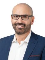 OpenAgent, Agent profile - Marco Marra, Paragon Property - North Perth