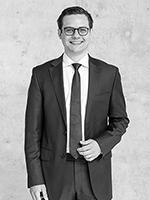 OpenAgent, Agent profile - Dominic Kuneman, McGrath - South Hurstville