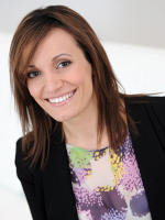OpenAgent, Agent profile - Marina Ormsby, Klemich Real Estate - Henley Beach