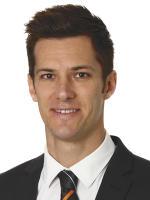 OpenAgent, Agent profile - Alexander Veal, Mint Residential - Brisbane City