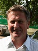 OpenAgent, Agent profile - Reg O'Connell, Landmark Daniel Walker - Braidwood