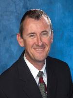 OpenAgent, Agent profile - David Willis, Summit Realty - Bunbury