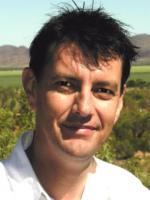 OpenAgent, Agent profile - Brad Williams, First National - Kununurra