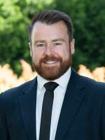 OpenAgent, Agent profile - Sean Toohey, Ballarat Property Group - Ballarat