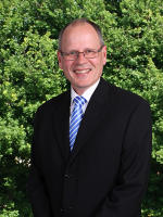 OpenAgent, Agent profile - Peter Watson, First National Real Estate Neilson Partners - Berwick