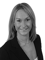 OpenAgent, Agent profile - Kelly Fisher, Davey Real Estate - Scarborough