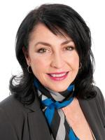 OpenAgent, Agent profile - Margie Saint, Ouwens Casserly Real Estate - Adelaide