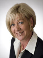 OpenAgent, Agent profile - Kim Henley, First National Real Estate - Burton Groves (RLA 1866)
