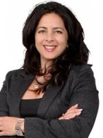 OpenAgent, Agent profile - Andrea Hannah, Eview Group - Hastings